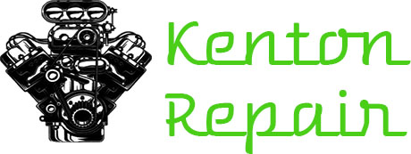 Kenton Repair